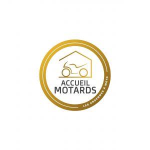 logo-accueil-motards