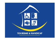 tourisme-handicap-logo.eps