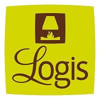 logo_logis_redimentionner2
