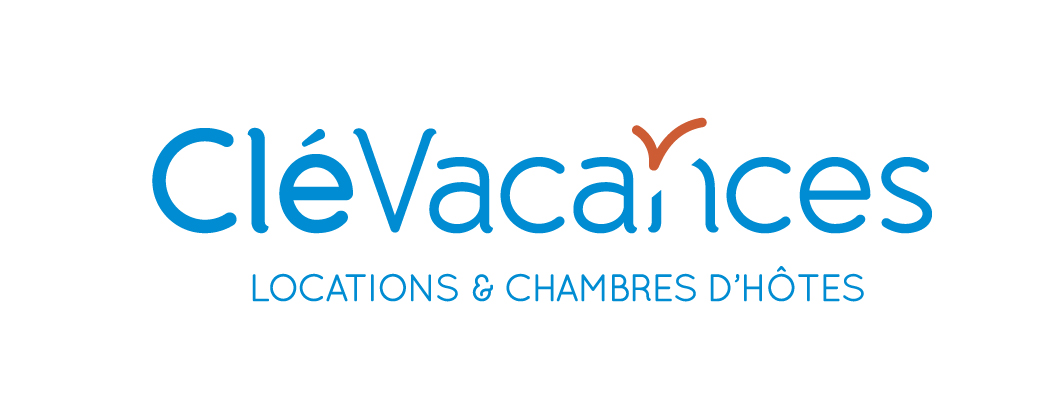 logoclevacances2015-rvb-blanc+sign