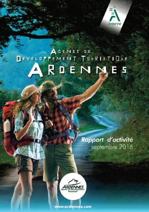 Visuel AG 2016 ADT des Ardennes
